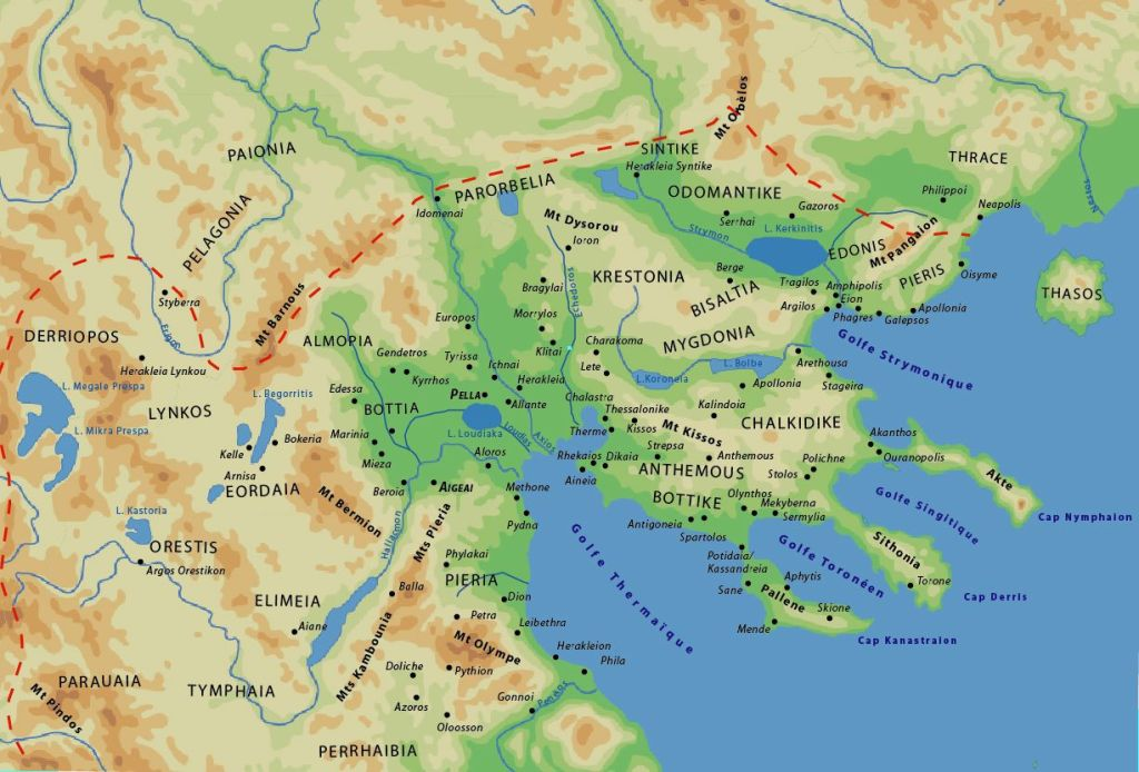 macedonian_kingdom